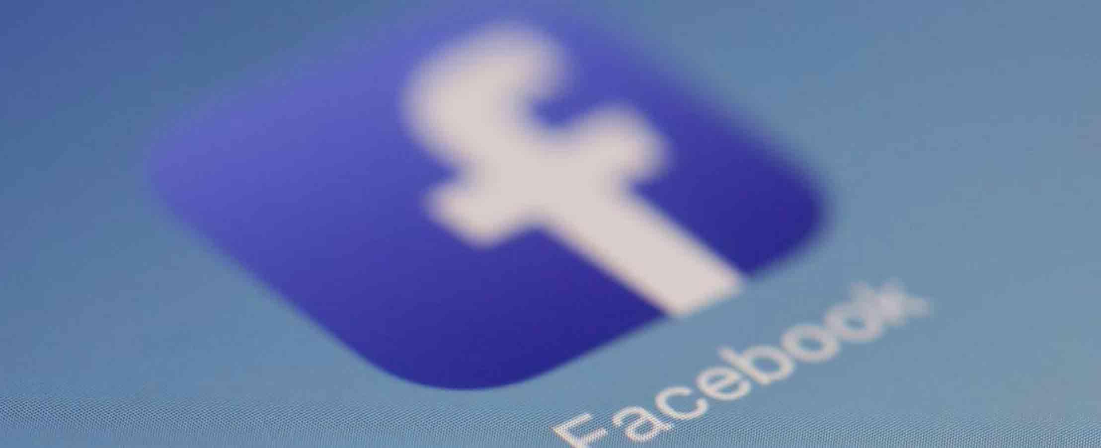 8 Facebooktips voor makelaars