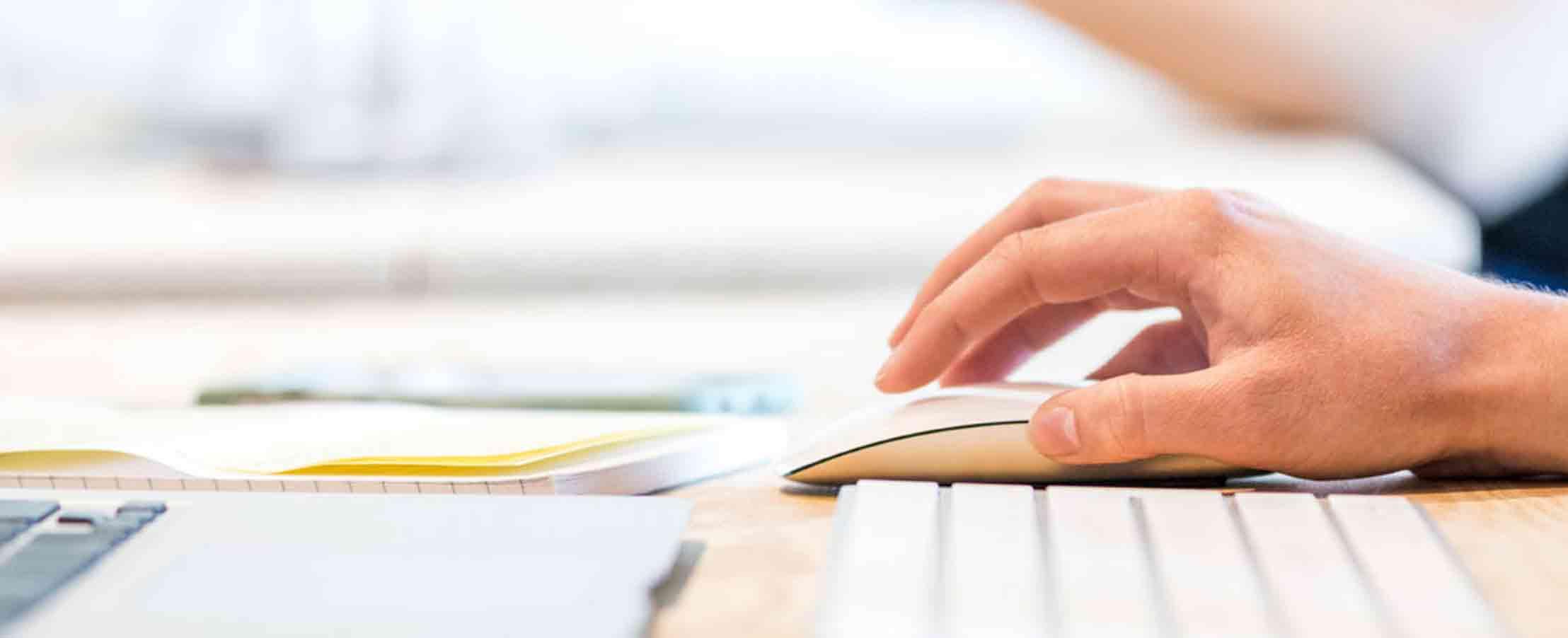 Meer websitebezoekers voor makelaars
